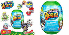 2 Mighty Beanz 2 Pack Pod Capsule Bundle Pack