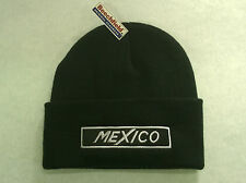 Retro Mk1 mexico Bob Hat Rs1600 Avo