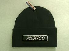 Retro MK1  mexico Bob Hat RS1600 AVO