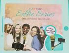 Microphone Smartphone Selfie Mic Microphone