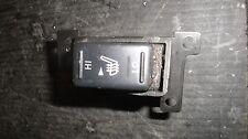 08 09 10 11 12 Nissan Altima Passenger RH Heated Seat Switch Control Button