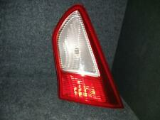 MITSUBISHI LANCER REAR GARNISH TAILGATE LAMP (RH SIDE), CJ-CF, HATCH, 10/08-12/1
