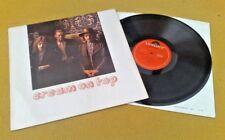 """"""" Crème sur Haut """" Superb UK Rare Orig Stéréo Mail Order Only LP"""