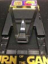 Game Genie NES Video Game Enhancer