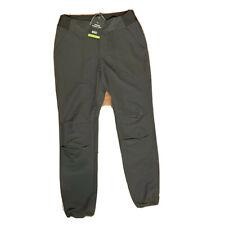 NWT New REI Size 10 Co-op Screeline Pants Hiking Climbing  Green Rockwall UPF 50