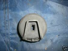 Gummikappe Scheinwerfer Staubschutz Dust Cover Headlight Lancia Delta Integrale