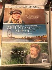DVD - APPUNTAMENTO AL PARCO