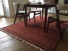 Kilim/Kelim Traditional-Persian/Oriental Geometric Rugs