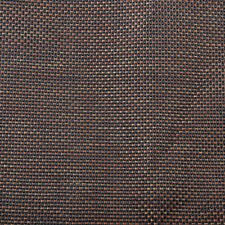 "black tan grill cloth fabric black gold strip 24x36"" for Marshall amp"
