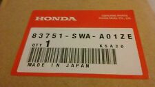 New Genuine OEM Honda 83751-SWA-A01ZE CR-V Rear Door Lining