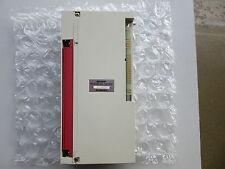 Sharp ZW-16S2 PLC Output Module DC12/24V NEW!!! Free Shipping