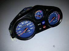 Bloque contador cuentarrevoluciones 2336 kms Yamaha modelo 4FU / 5AE