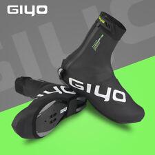 GIYO Winter Cycling Shoe Covers  Racing Cycling shoes Waterproof Shoe Covers