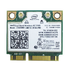 HP G42-367CL Notebook Broadcom Bluetooth Last