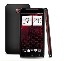 HTC BUTTERFLY | 2GB + 16GB | 8MP +2MP ! QUADCORE | 5 INCH | Single SIM
