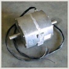 >> Generic Washer Motor 4Sp/208-240/60/3/Uw50E for Unimac 220304