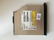 HP Super Multi DVD Rewriter GSA-T30L PN: 455391-6C0