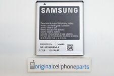 OEM Samsung Galaxy Infuse i997 EB555157VA Battery ORIGINAL