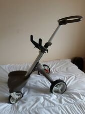 Stokke Xplory Chassis - used