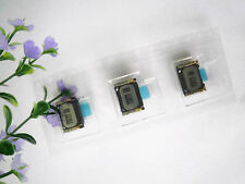3x Top Speaker Earpiece Ear Piece Spaeaker for iPhone 4 4G  Replacement ANYB