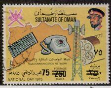 Oman,Scott#190c,used,Scott=$2250