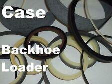 G109498 Dipper Arm Stick Cylinder Seal Kit Fits Case 680K