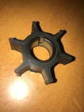 Water Pump Impeller 15HP 20HP Honda BF15D BF20D Outboard 19210-ZW9-A31 (348)