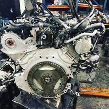 Land Rover Range Rover 4.4L V8 Engine -  12 months/10.000miles Warranty