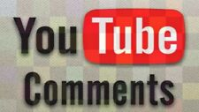YT Video Auto Commenter Video Marketing Tools Bring More Leads More Sales