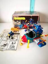 STARZINGER Starcupper Sir Jogo CeppiRatti  Vintage Toys