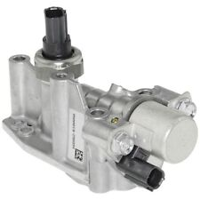 Engine Variable Timing Solenoid-Eng Code: R18A1 fits 2006 Honda Civic 1.8L-L4