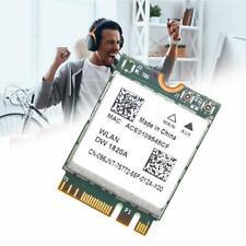 Broadcom BCM94352Z DW1560 6XRYC 802.11 AC 867 Mbps Bluetooth 4.0 WIFI WLAN Cards