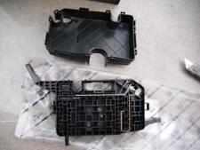 HYUNDAI getz 2002-10 fuse box new genuine 912881c000