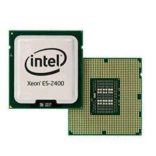 More details for intel xeon e5-2450l 8-core 2.30ghz 20mb 8 gt/s fclga1356 processor sr0lh