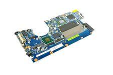 Motherboard Laptop Asus UX32A Intel i3-2367M CPU DDR3 NYOMB1401-B02 69N0N0M14B02
