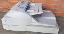 "Ricoh IS450SE 57ppm B&W Simplex 11x17"" ADF/Flatbed scanner"