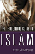 The Thoughtful Guide to Islam-ExLibrary