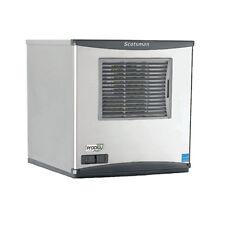 Scotsman C0522Ma-6 471 lb/24hr Air Cooled Prodigy Plus Cube Style Ice Maker