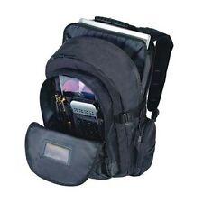 "Targus Essential Laptop Notebook Backpack 15"" TSB008EU"