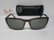Vintage B&L Ray Ban Predator 1 PS1 Crimson Rage Mirror Cats W2490 Sunglasses USA