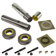 OEM NEW 2010-2015 Ford F650 King Pin Overhaul Kit AC4Z3111A