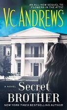 Secret Brother: By Andrews, V.C.