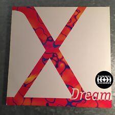 """12"""" X-Dream - 3 Track Kult Vinyl - TR3079"""