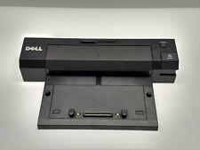 Dell Docking Station E-Port Plus PRO2X