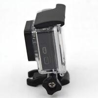 Underwater Waterproof Housing Case for GoPro Go Pro HD GoPro 3+ 3 Hero4 Camera