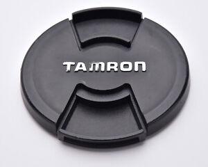 Tamron 77mm Front Lens Cap (#4357)