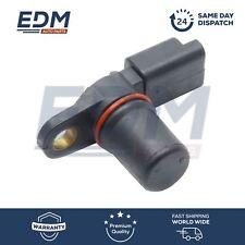 Camshaft Sensor for NISSAN/RENAULT 2001-18 1.5dCi 2.0dCi 8200033686 / 8200033686
