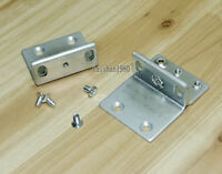 "19"" Rack Mount Kit Bracket Ear ASA5500-HW for Cisco ASA5510-BUN-K9 5510 5520"