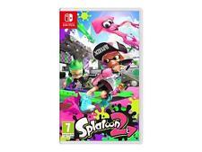 Videogioco Nintendo Splatoon 2 2520549