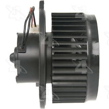 Four Seasons 75875 New Blower Motor With Wheel